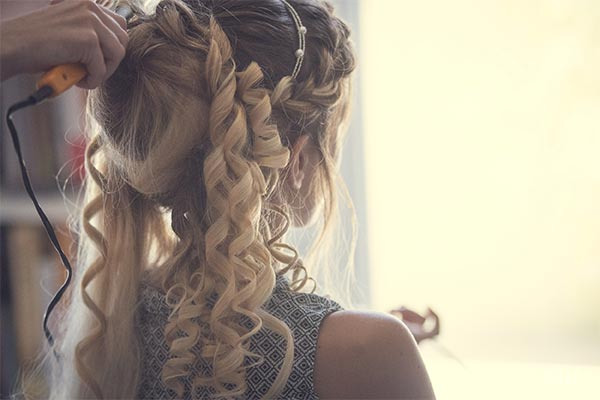 coiffure-mariage-3