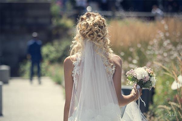 mariage-rennes